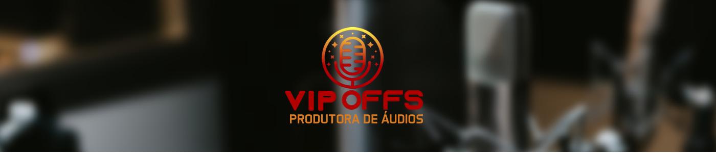 Vip Offs